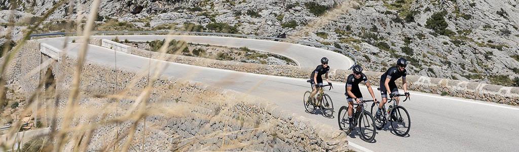 sarbocar-ciclismo-mallorca